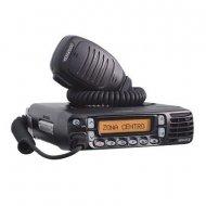 Nx700hk Kenwood Moviles Digitales VHF