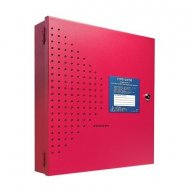 Fire-lite Alarms By Honeywell Fcps24fs6 t