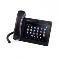 Gxv3275 Grandstream Telefonos IP