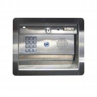 1812092 Dks Doorking Interfones