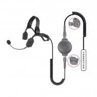 Nbpbh00il Pryme Microfono - Audifono