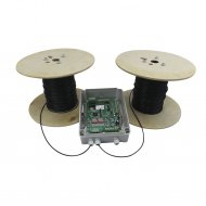 Rbtec Mic2z500 sensores de vallas
