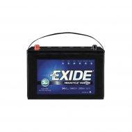Exide Mc31 baterias
