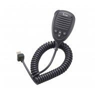 Hm217 Icom microfono para movil