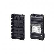 Bp263 Icom baterias