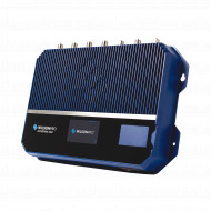 460252 Wilsonpro / Weboost repetidores /