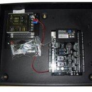 74081 Zkteco ZKTECO C3200B - Control de Ac