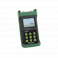 930xc30fapcsc Tempo herramientas
