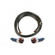 952350 Wilsonpro / Weboost antenas cable