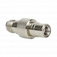 970019 Wilsonpro / Weboost antenas cable