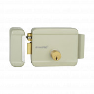Accessriml Accesspro electricas