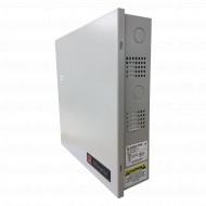 Al400ulpd8 Altronix fuentes de poder