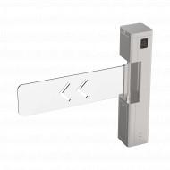 Ap5000hd Accesspro puertas de cortesia