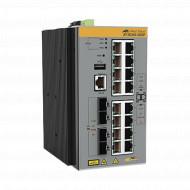 Atie34020gp80 Allied Telesis industrial