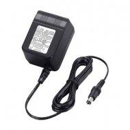 Bc147sa Icom cargadores de bateria
