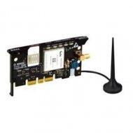 BOSCH RBM109065 BOSCH IB442 - Modulo comu