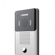 cmx2170002 COMMAX COMMAX DRC4Y - Frente c