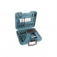 D47204 Makita accesorios para rack/gabine