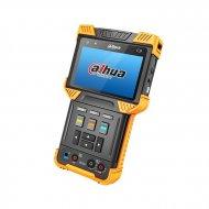 DAC086001 DAHUA DAHUA PFM900-E - Probador