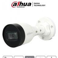 DHT0030003 DAHUA DAHUA IPC-HFW1230S1-S4 -