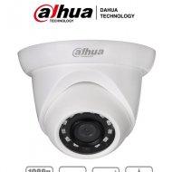 DHT0040001 DAHUA DAHUA IPC-HDW1230S-S4 - C