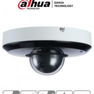 DHT0040005 DAHUA DAHUA SD1A203T-GN - Camar