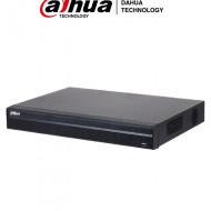 DHT0200002 DAHUA DAHUA DHI-NVR4216-4KS2/L