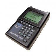 Dpm5000 Bird Technologies Wattmetro