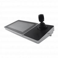 Ds1600kib Hikvision controladores ptz