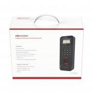 Dskas261 Hikvision para control de acceso
