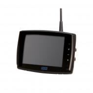 Ec5605wm Ecco videograbadoras moviles
