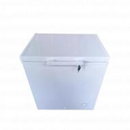 Eplfz250 Epcom Powerline refrigeradores