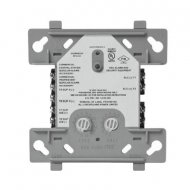 Fire-lite Alarms By Honeywell Mdf300 Modul