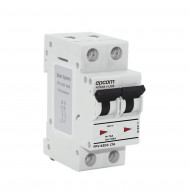 Fpv632pc40 Epcom Powerline accesorios