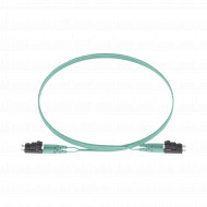 Fx2erlnlnsnm005 Panduit jumpers y pigtail