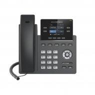 Grp2612p Grandstream telefonos ip