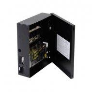 Grt1202vdcv2 Epcom Industrial fuentes de