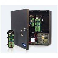 HID065002 Hid HID ACW2XN - Panel de contro