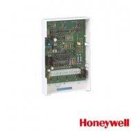 Honeywell Home-resideo 4297 Expansor De La