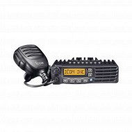 Icf6220d11 Icom moviles digitales uhf