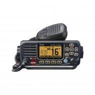 Icm330g31 Icom moviles