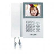 Kamd340 Kocom multiapartamentos