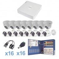 Kestxlt8bw8ew Epcom turbohd de 16 canales