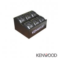 Kmb27 Kenwood cargadores de baterias