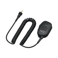 Kmc55w Kenwood microfono - bocina