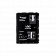 Lcv5 Ruptela trackers gps