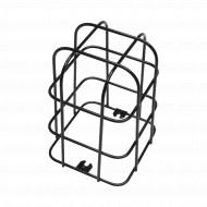 Lp3g Federal Signal Industrial accesorios