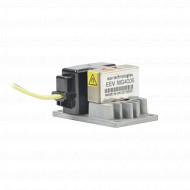 Mg4006 E2v accesorios generales