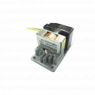 Mg4010 E2v accesorios generales