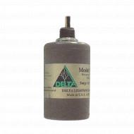 Mo603 Delta corriente alterna